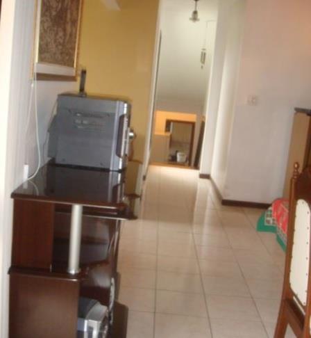 JFernando Imóveis - Cobertura 3 Dorm, Centro - Foto 3