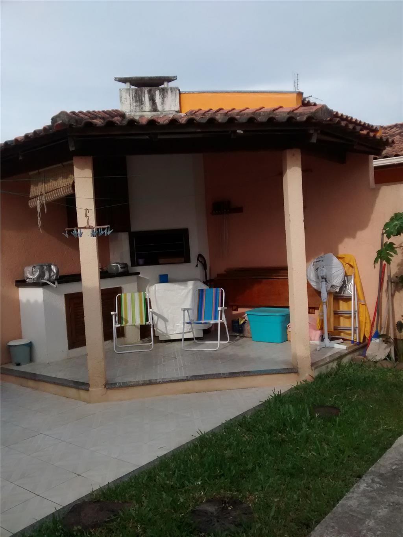 JFernando Imóveis - Casa 2 Dorm, São José, Canoas - Foto 2