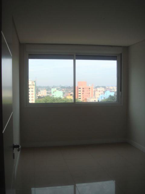 JFernando Imóveis - Apto 3 Dorm, Centro, Canoas - Foto 9