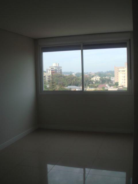 JFernando Imóveis - Apto 3 Dorm, Centro, Canoas - Foto 8