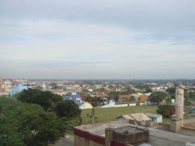 JFernando Imóveis - Apto 3 Dorm, Centro, Canoas - Foto 3
