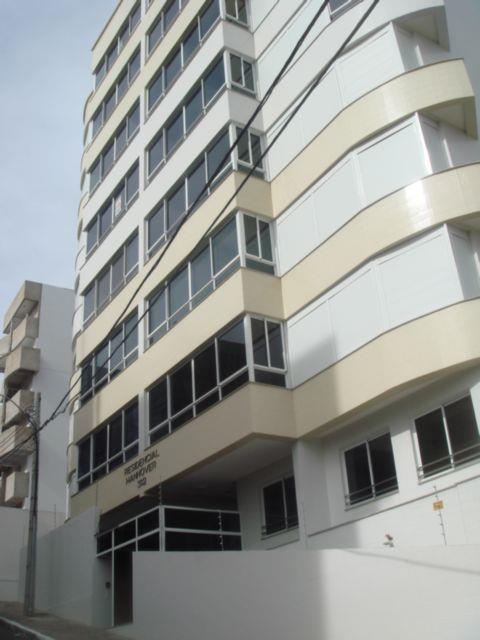 Apto 3 Dorm, Centro, Canoas (220869)