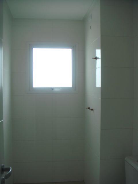 Apto 3 Dorm, Centro, Canoas (220869) - Foto 6