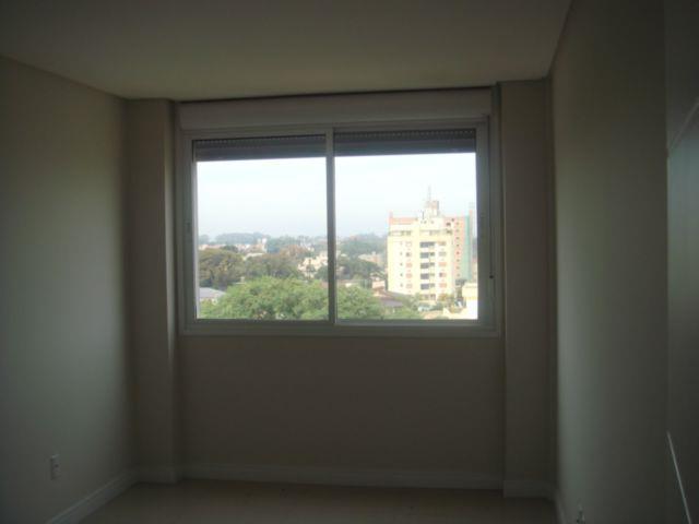 Apto 3 Dorm, Centro, Canoas (220869) - Foto 4