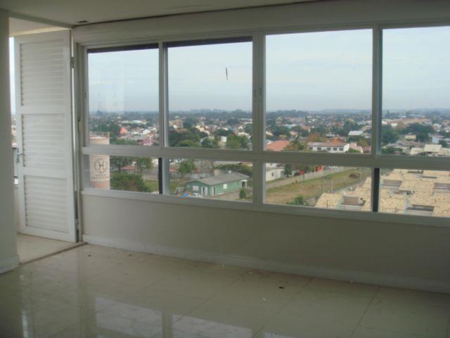 Apto 3 Dorm, Centro, Canoas (220869) - Foto 3
