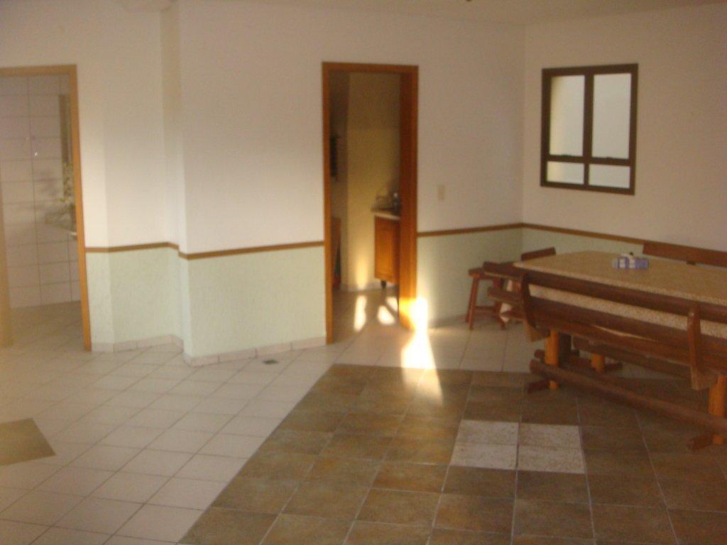 Apto 3 Dorm, Nossa Senhora das Graças, Canoas (220871) - Foto 4