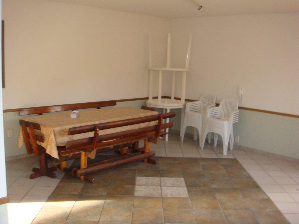 Apto 3 Dorm, Nossa Senhora das Graças, Canoas (220871) - Foto 3