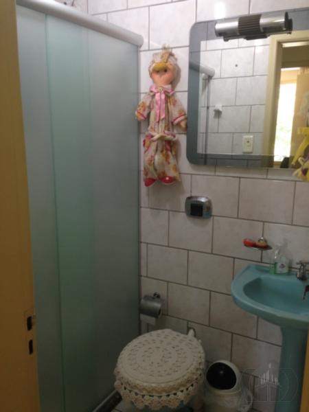 Apto 2 Dorm, Centro, Canoas (220875) - Foto 8