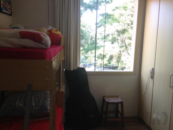 Apto 2 Dorm, Centro, Canoas (220875) - Foto 6