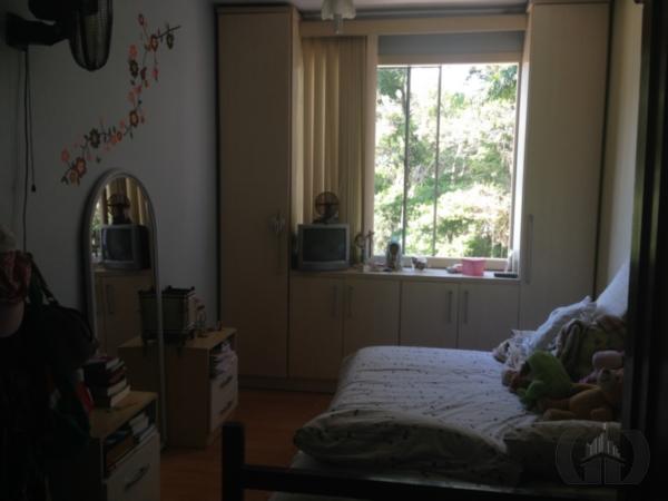 Apto 2 Dorm, Centro, Canoas (220875) - Foto 5