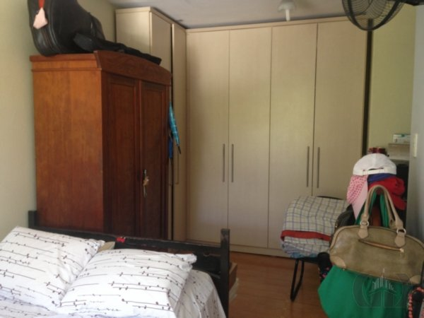 Apto 2 Dorm, Centro, Canoas (220875) - Foto 4
