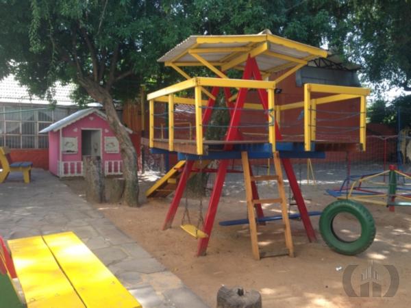 Apto 2 Dorm, Centro, Canoas (220875) - Foto 2