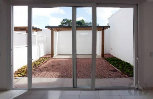 JFernando Imóveis - Casa 2 Dorm, Igara, Canoas - Foto 8