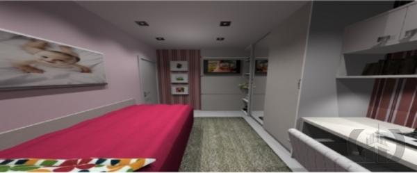 JFernando Imóveis - Casa 3 Dorm, Centro, Canoas - Foto 9