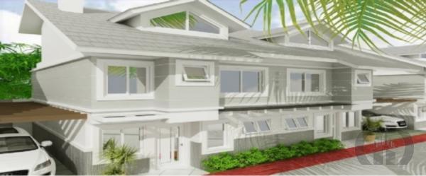 JFernando Imóveis - Casa 3 Dorm, Centro, Canoas - Foto 5