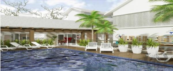 JFernando Imóveis - Casa 3 Dorm, Centro, Canoas - Foto 4