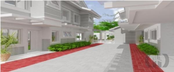 JFernando Imóveis - Casa 3 Dorm, Centro, Canoas