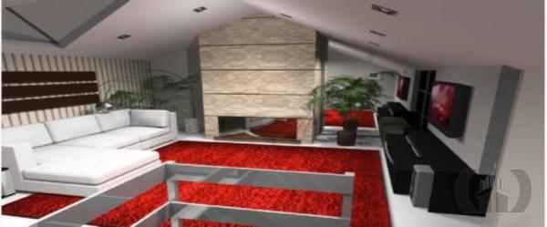 JFernando Imóveis - Casa 3 Dorm, Centro, Canoas - Foto 10