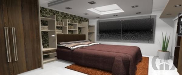 JFernando Imóveis - Casa 3 Dorm, Centro, Canoas - Foto 2