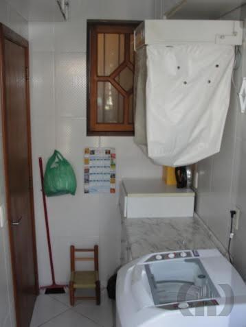 Casa 3 Dorm, Niterói, Canoas (220897)