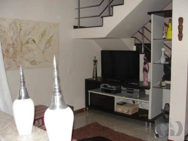 Casa 3 Dorm, Niterói, Canoas (220897) - Foto 6