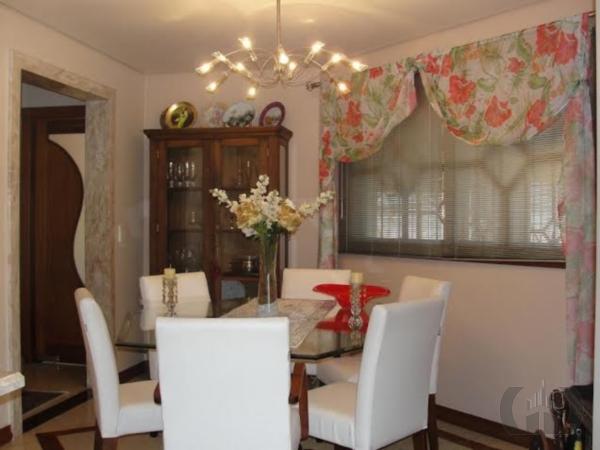 Casa 3 Dorm, Niterói, Canoas (220897) - Foto 3