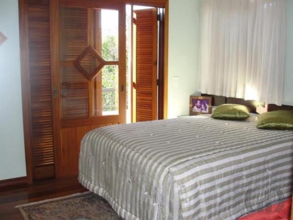 Casa 3 Dorm, Niterói, Canoas (220897) - Foto 2