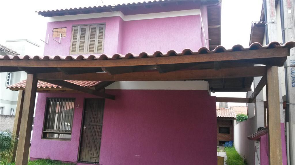 Casa 4 Dorm, Harmonia, Canoas (220898) - Foto 10