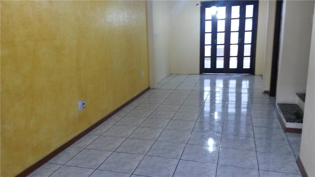 Casa 4 Dorm, Harmonia, Canoas (220898) - Foto 9