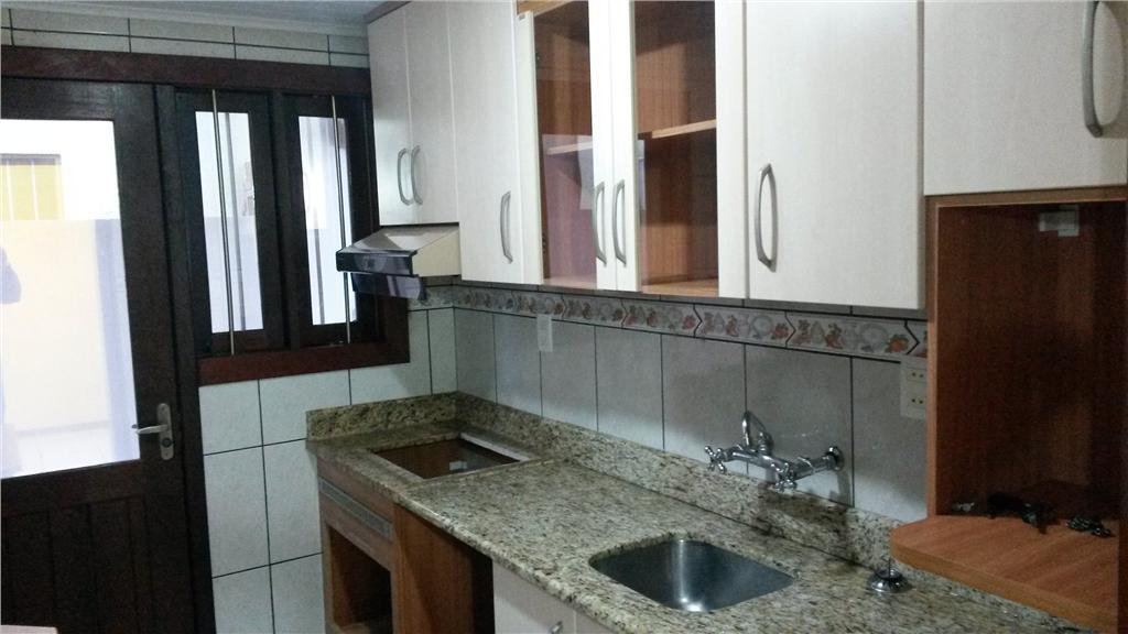 Casa 4 Dorm, Harmonia, Canoas (220898) - Foto 8