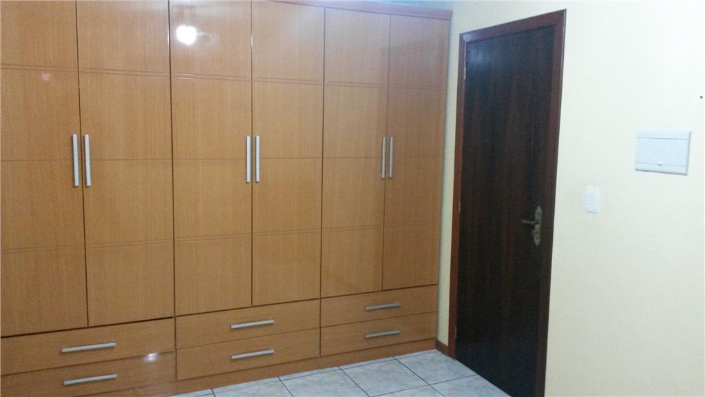 Casa 4 Dorm, Harmonia, Canoas (220898) - Foto 6