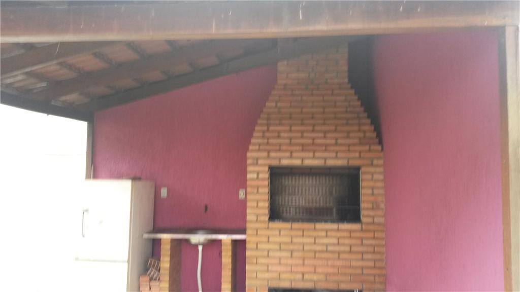 Casa 4 Dorm, Harmonia, Canoas (220898) - Foto 3