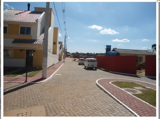 Casa 3 Dorm, Marechal Rondon, Canoas (220912) - Foto 3