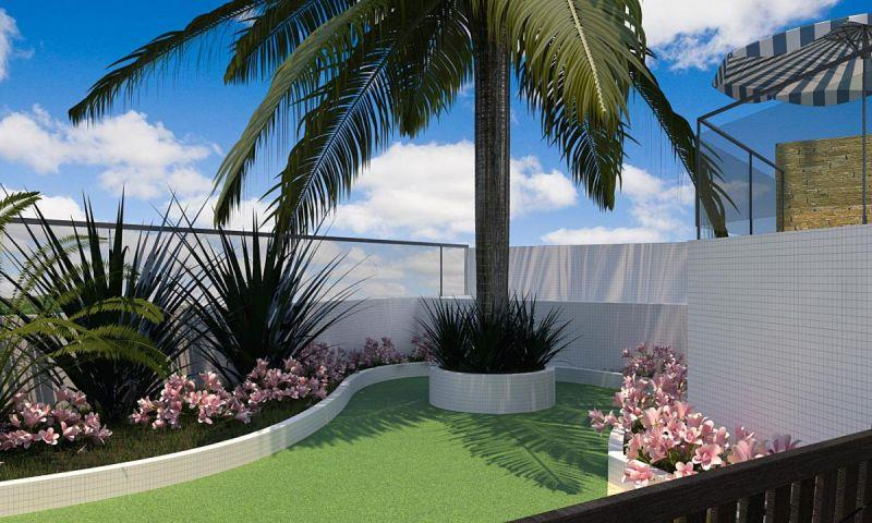 JFernando Imóveis - Apto 2 Dorm, Centro, Canoas - Foto 10
