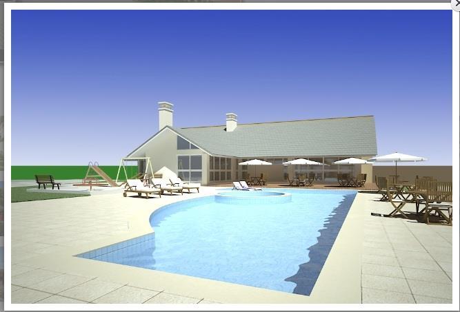 Casa 3 Dorm, Marechal Rondon, Canoas (220934)