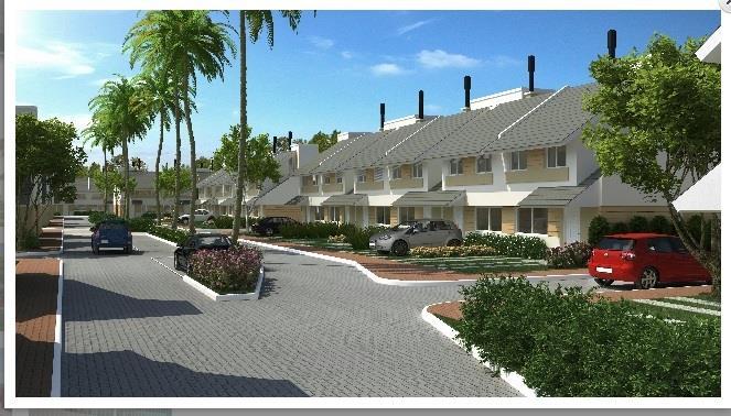 Casa 3 Dorm, Marechal Rondon, Canoas (220934) - Foto 8