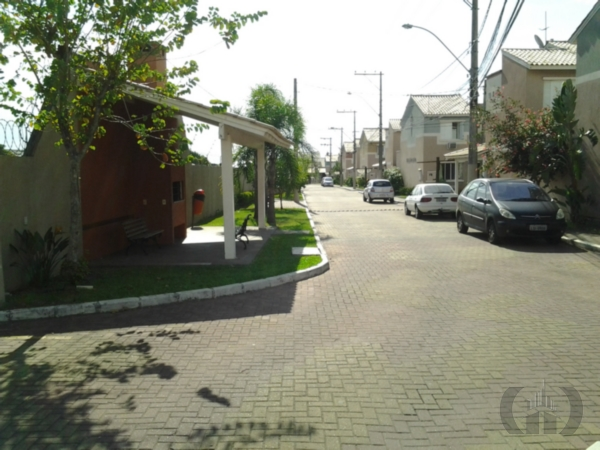 Casa 3 Dorm, Harmonia, Canoas (220942)