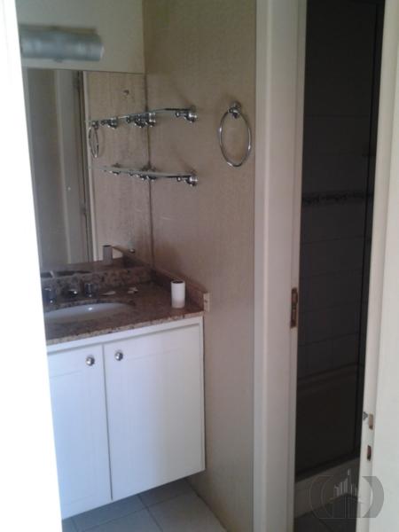 Casa 3 Dorm, Harmonia, Canoas (220942) - Foto 9