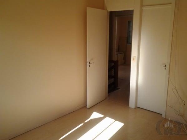 Casa 3 Dorm, Harmonia, Canoas (220942) - Foto 8