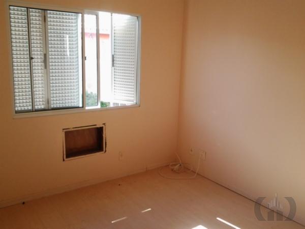 Casa 3 Dorm, Harmonia, Canoas (220942) - Foto 7