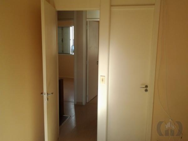 Casa 3 Dorm, Harmonia, Canoas (220942) - Foto 6