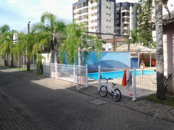 Casa 3 Dorm, Harmonia, Canoas (220942) - Foto 5