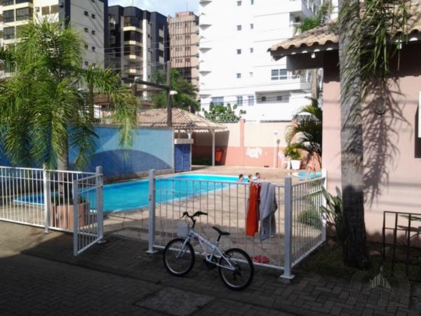 Casa 3 Dorm, Harmonia, Canoas (220942) - Foto 4