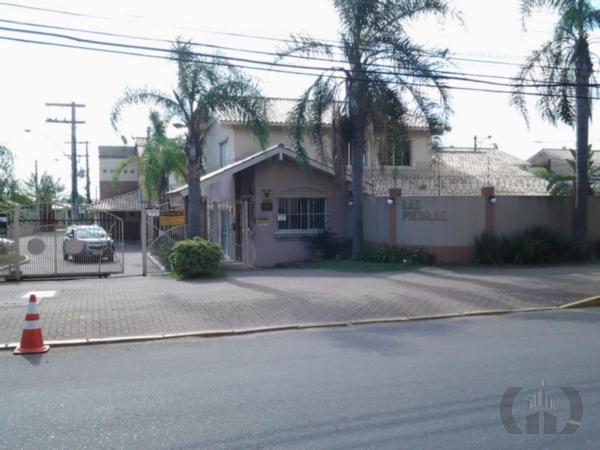 Casa 3 Dorm, Harmonia, Canoas (220942) - Foto 2