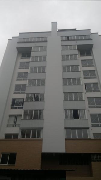 Apto 3 Dorm, Centro, Canoas (220948)