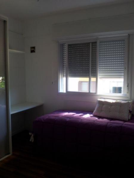 Apto 3 Dorm, Centro, Canoas (220948) - Foto 7