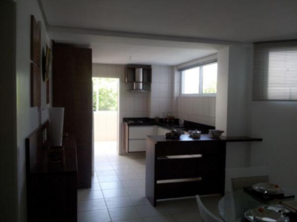 Apto 3 Dorm, Centro, Canoas (220948) - Foto 4