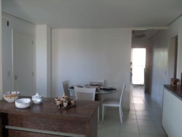 Apto 3 Dorm, Centro, Canoas (220948) - Foto 3