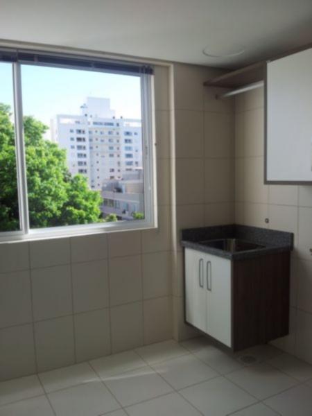 Apto 3 Dorm, Centro, Canoas (220948) - Foto 2