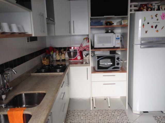 Casa 2 Dorm, Bela Vista, Canoas (220952) - Foto 10